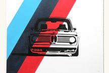Design // Cars