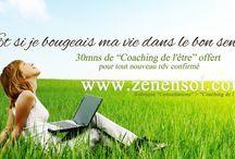 www.zenensoi.com