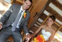 Just the Two of Us / A no-fuss, no-muss elopement is ideal for couples who just want to get away together. http://www.innsbrook-resort.com/weddings/packages/elopement-package