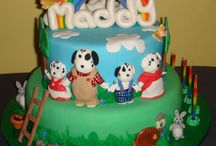sf cakes