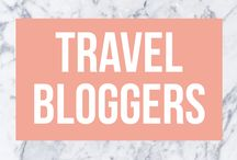 Travel Bloggers / All things travel! Where Bloggers/ Vloggers can post their content! Email msonaliprabhu@gmail.com if you would like to be invited to join this board!