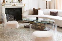 f a n c y / #interior#decor#elegant