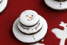 Decemberknuts