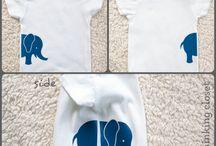 Silhouette - Shirtjes