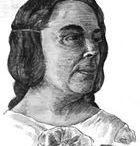 Zayas, María de (1590-1661) -- La fuerza del amor (1637) / SPAN4210 - Southern Utah University