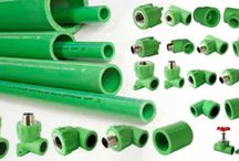 Make Your Home Or Office More Advance By The Best Plumbing Pipe Repair Company