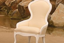 ::seat::