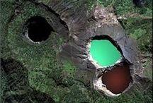 http://www.komodoecotours.com/flores/kelimutu-crater-lake-3d-2n