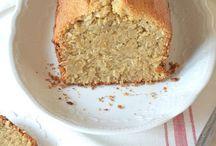 Rezepte | Brot
