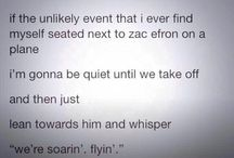 Hahaha omg I'm dying coz i'm laughing so hard rn