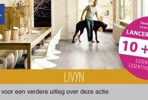Acties / Lopende acties van Home Fashion met veel voordeel!