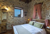 Agroktima Guesthouse