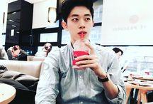 Bongyoung P.