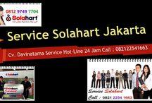 Service Solahart Cikarang Contact Us 082122541663 / Cv Davinatama (021) 34082652 – 082122541663 Service Solahart tidak panas, bocor, bongkar pasang, pemasangan pipa air panas & air dingin pengecekan berkala & lain lain CV. Davinatama Service Jakarta Indonesia CV. Davinatama Service Email: davinatama@yahoo.com Website : www.davinatama.co.id Nomer Telpon: +6221 34082652 Fax : +6221 48702925 Melayani : Jabodetabek