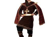 disfraz de hombre / Tus mejores disfraces de hombre estan en disfracesysexshop.com