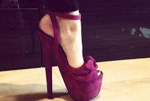 C'est mode! / Fashion, luxury, brands n accessories
