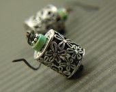 Handade jewelry