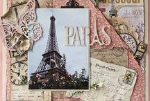 Paginas album