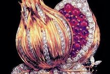 Takı-Mücevher