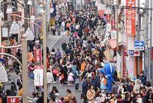 Halloween Events Saitama   埼玉のハロウインイベント