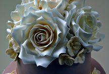 marcip. květy