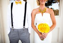 {Mariage} Tenue marié
