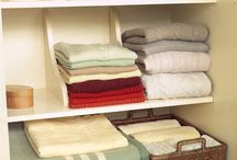 Home ideas / organization colour schemes ideas