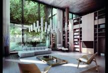 3D visualisation interiors
