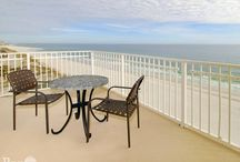 Crystal Shores / Crystal Shores 901 is a 2 Bedroom 2 Bath Condo in Gulf Shores, Alabama available for Rent through Bender Realty