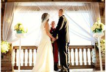 Key West Wedding Venue: The Reach