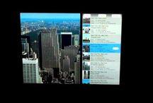 Rockefeller Center - NYC - MuseumPlanet.com / by Museum Planet