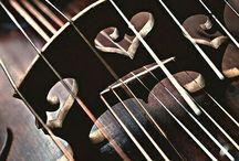 Violin&art