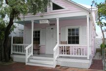 Olivia by Duval / Key West's best kept secret is a little bed and breakfast guest house called Olivia by Duval.  Come in and see the character and comfort that awaits you as you plan your Key West vacation.