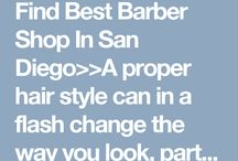 Classic Cuts Barber Shop