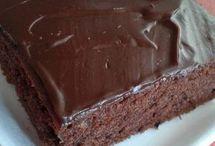 csokis sütik