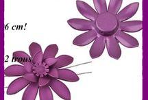 http://www.alittlemercerie.com/perles-synthetiques/fr_grosse_perle_fleur_violette_6cm_synthetique_accessoire_creation_bijoux_-4907719.html