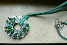 My Diy Jewelry / Handmade by ME