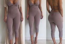 Moda Woman