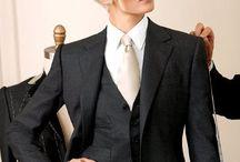 Lady Suits