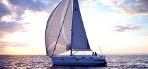 Czarter jachtów Mazury Giżycko / Szereg zdjęć i informacji na temat czarteru jachtów