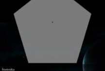 StarGate Daedalus (SGD) - Vývoj / Obrázky z hotových častí hry StarGate Daedalus
