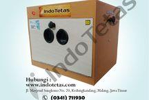 NO-HP-0822-5705-4455-(Telkomsel)Cara Menetaskan Telor Ayam Kampung Dengan Lampu,