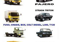 Dealer Mitsubishi Srikandi / Phone: 0811893639 - 0816716879