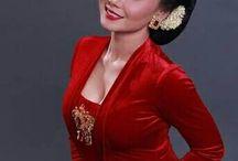 * kebaya_batik_dress (seleb)