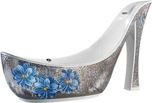::: Amazing Bathrooms :::