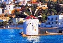 ΛΕΡΟΣ Το Νησί των Αναμνήσεων (Leros: Memories' Island) / Φωτογραφίες από την πανέμορφη Λέρο, ένα Νησί φορτισμένο με προσωπικές Αναμνήσεις. (Photos from Leros Island, Dodekanisa. An exciting Island full of personal memories)