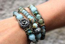 Jewelry / by Kimberly Royston