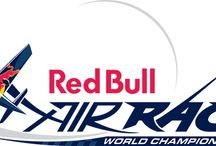 Red Bull Air Race Hack Unlimited Gold