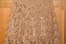 crochete