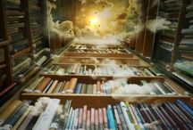 The best books ever ^_^